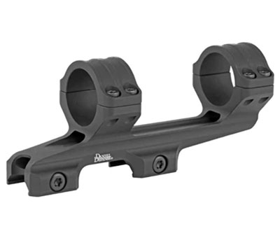 Daniel Defense Ddi 30mm Optics Mount