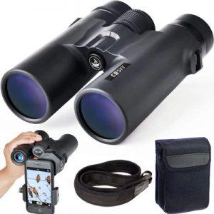 Gosky HD Binoculars
