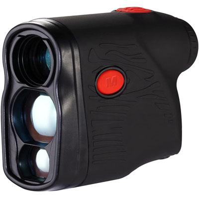 LaserWorks Long Distance Hunting Rangefinder