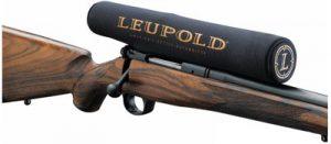 Leupold Scope Cover