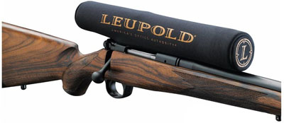 Leupold Scope Cover