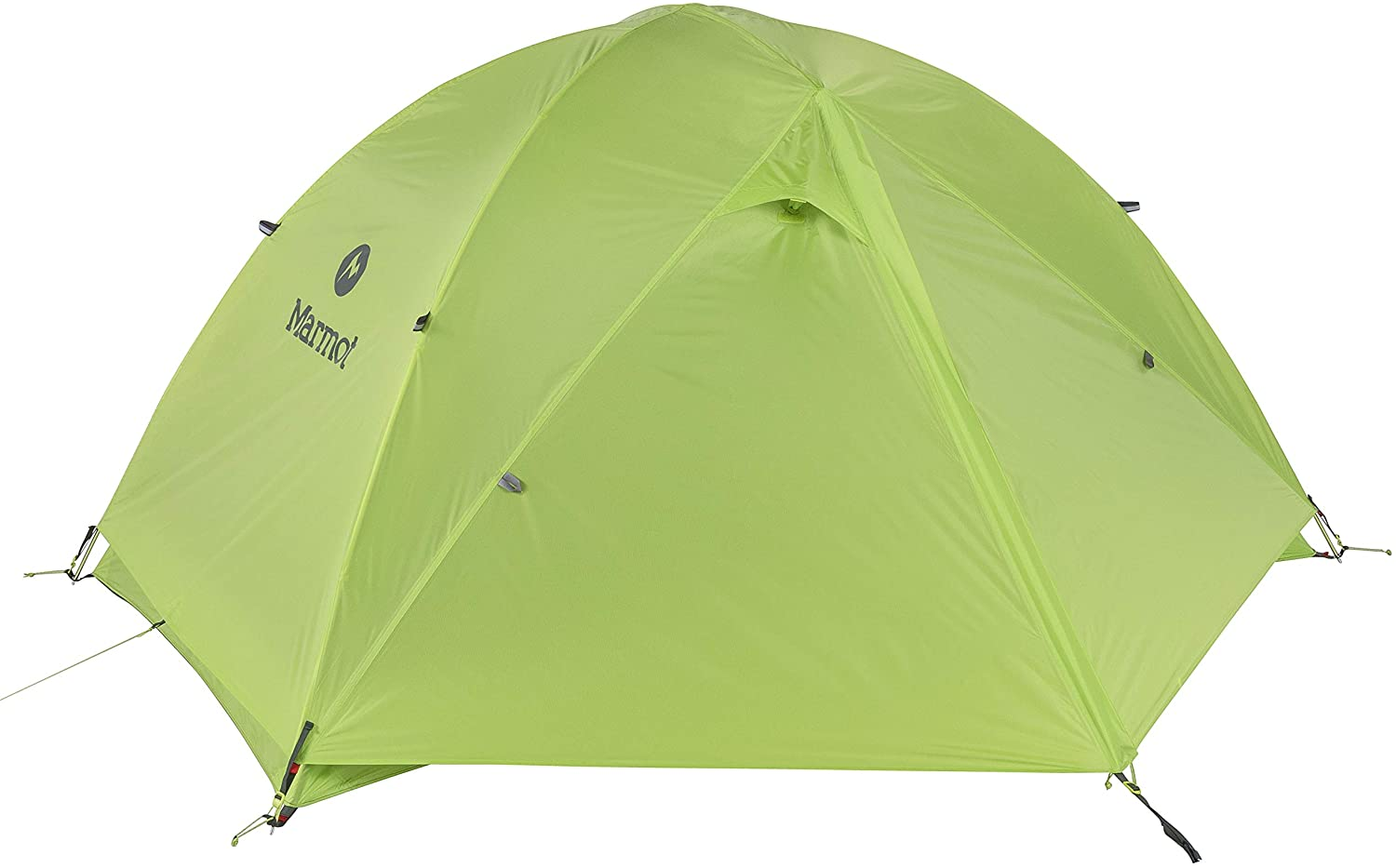 Marmot Crane Backpacking and Camping Tent