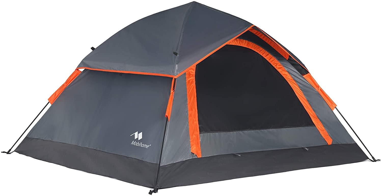 MobiHome Tent