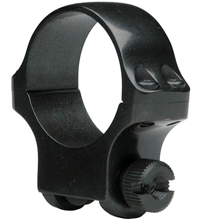 Ruger 90410 4B/5B Ring Set