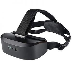 Shanniss Night Vision Goggle