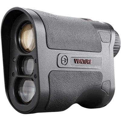 Simmons Hunting Laser Rangefinder