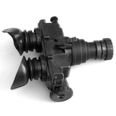 Superior Tactical PVS-7