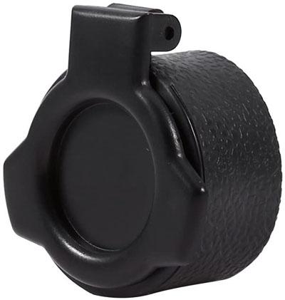 Yosoo 32mm Dustproof Scope Cover