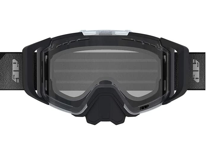 509 Sinister X6 Night Vision Goggles