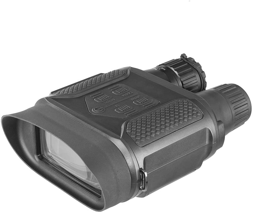 ACEXIER 7X31 Infrared Digital Hunting Night Vision