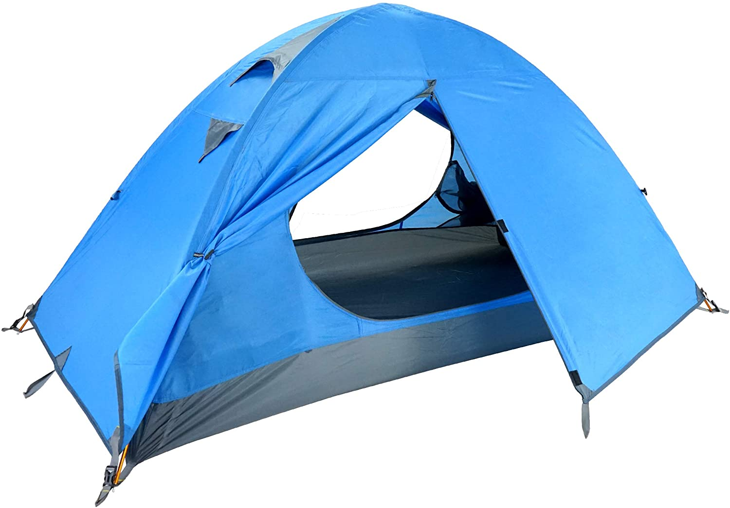 Azarxis 3 Season Tent for Camping