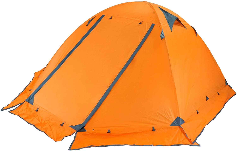 Azarxis Backpacking Tent