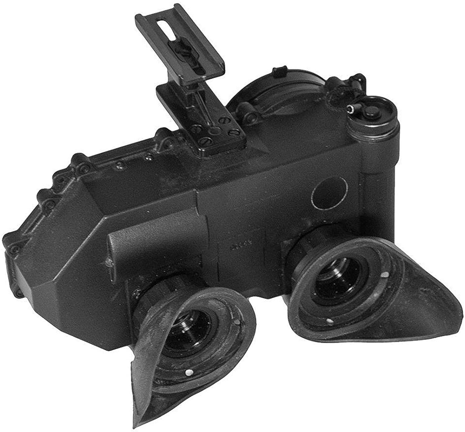 BelOMO NVG-14 Gen 2+ Night Vision Goggles with Headgear