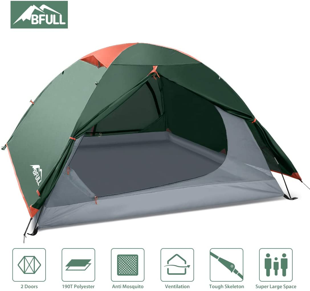 Bfull Camping Tent