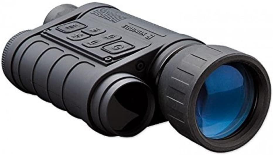 Bushnell Night Vision_Equinox Z