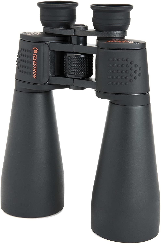 Celestron - SkyMaster Large Aperture Binoculars