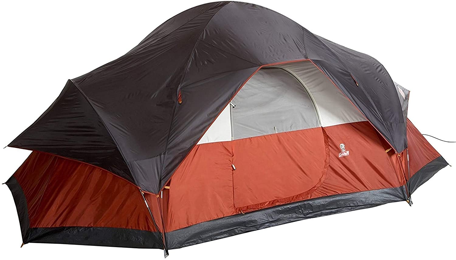 Coleman Red Canyon Car Tent