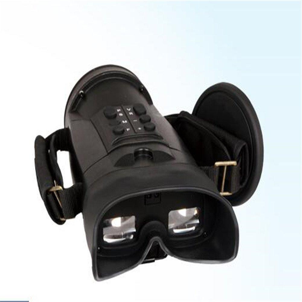DALI S730 Night Vision Thermal Goggles