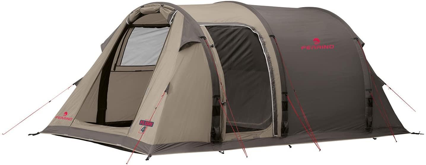 Ferrino Flow Tent