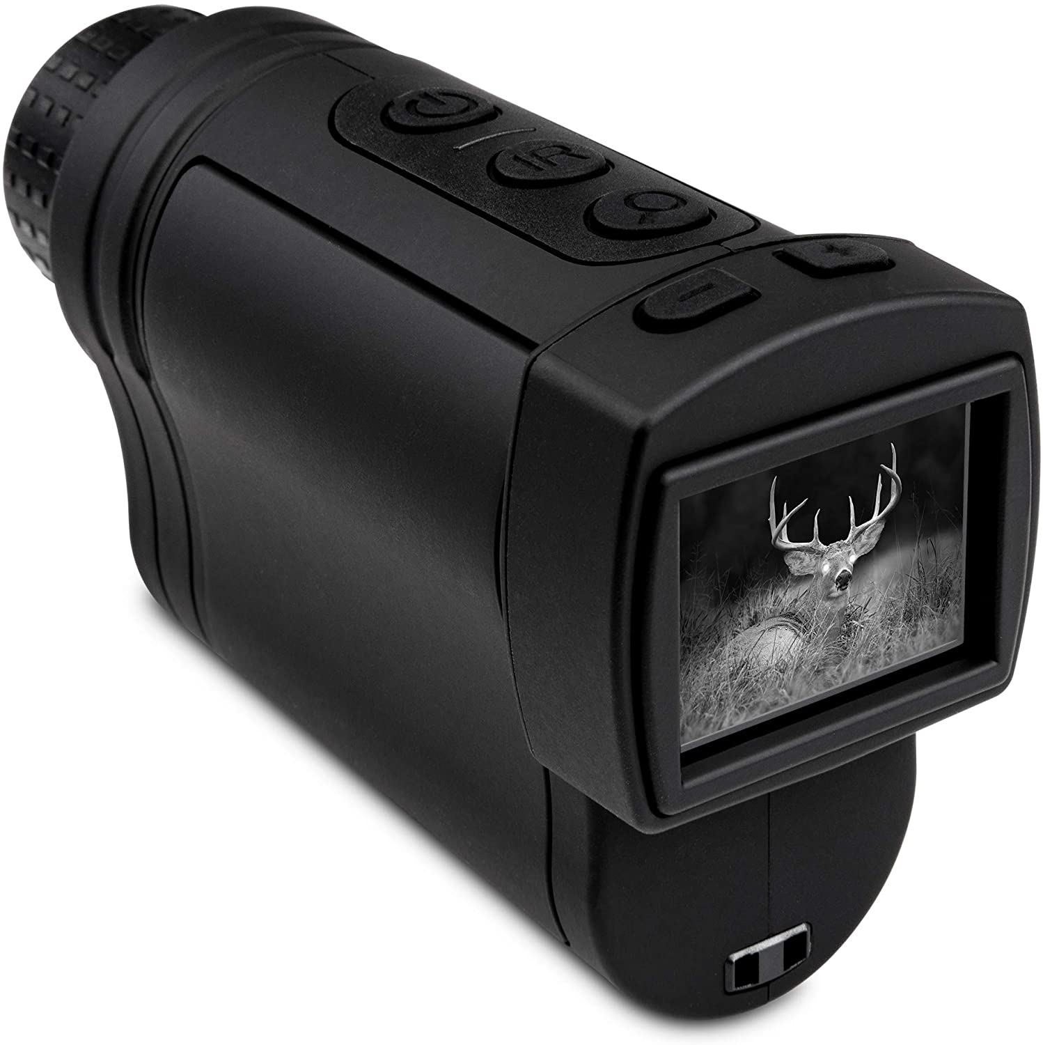 Hike Crew Infrared Digital Small Night Vision Goggles