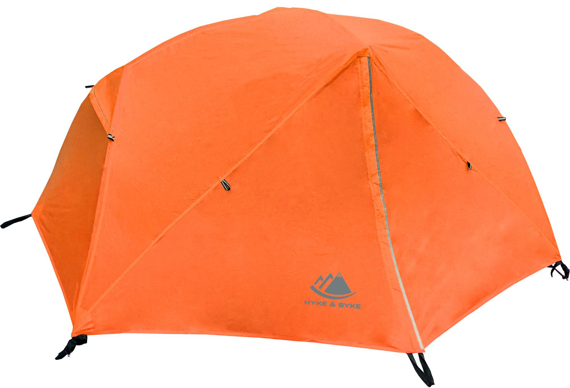 Hyke and Byke Zion Backpacking Tent