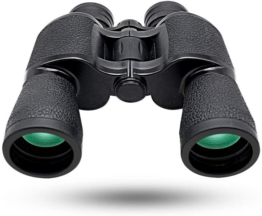 LTOOL 20 × 50 High Power Binoculars