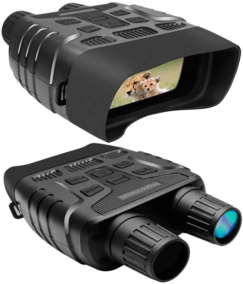 Lovinouse Premium Night Vision Goggles
