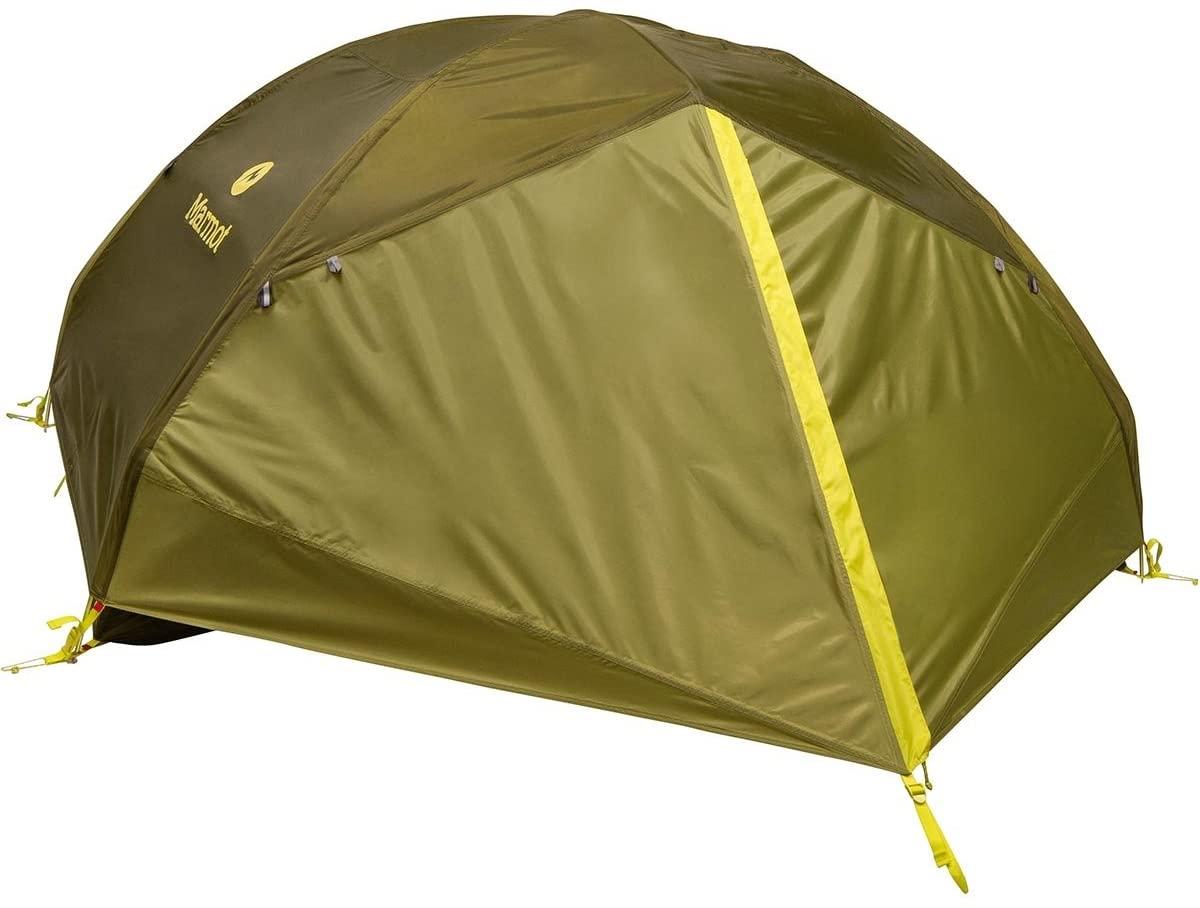 Marmot Tungsten Camping Tent