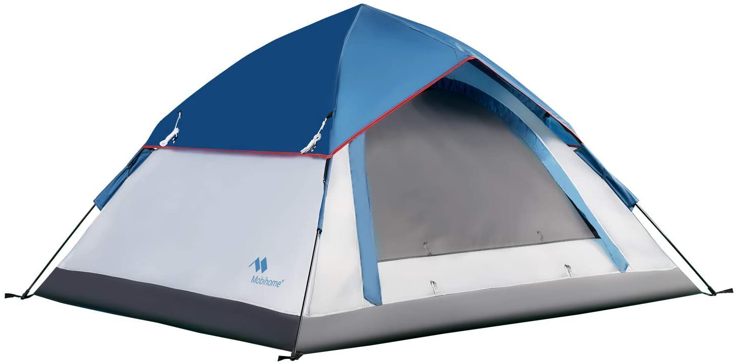 Mobihome Camping Tent