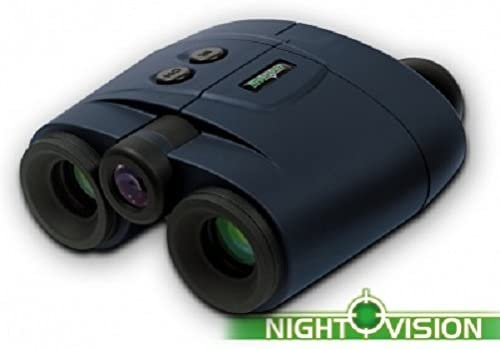 Night Owl Optics NONB2FF 2x Mag