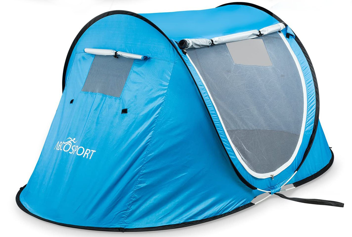 Pop Up Portable Tent from Abco Tech