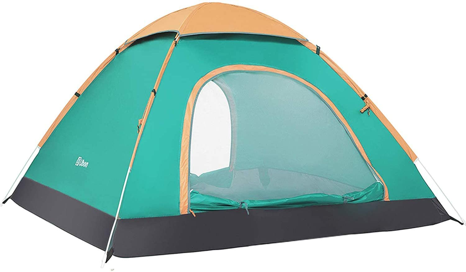 UBON Pop Up Instant Backpacking Tent