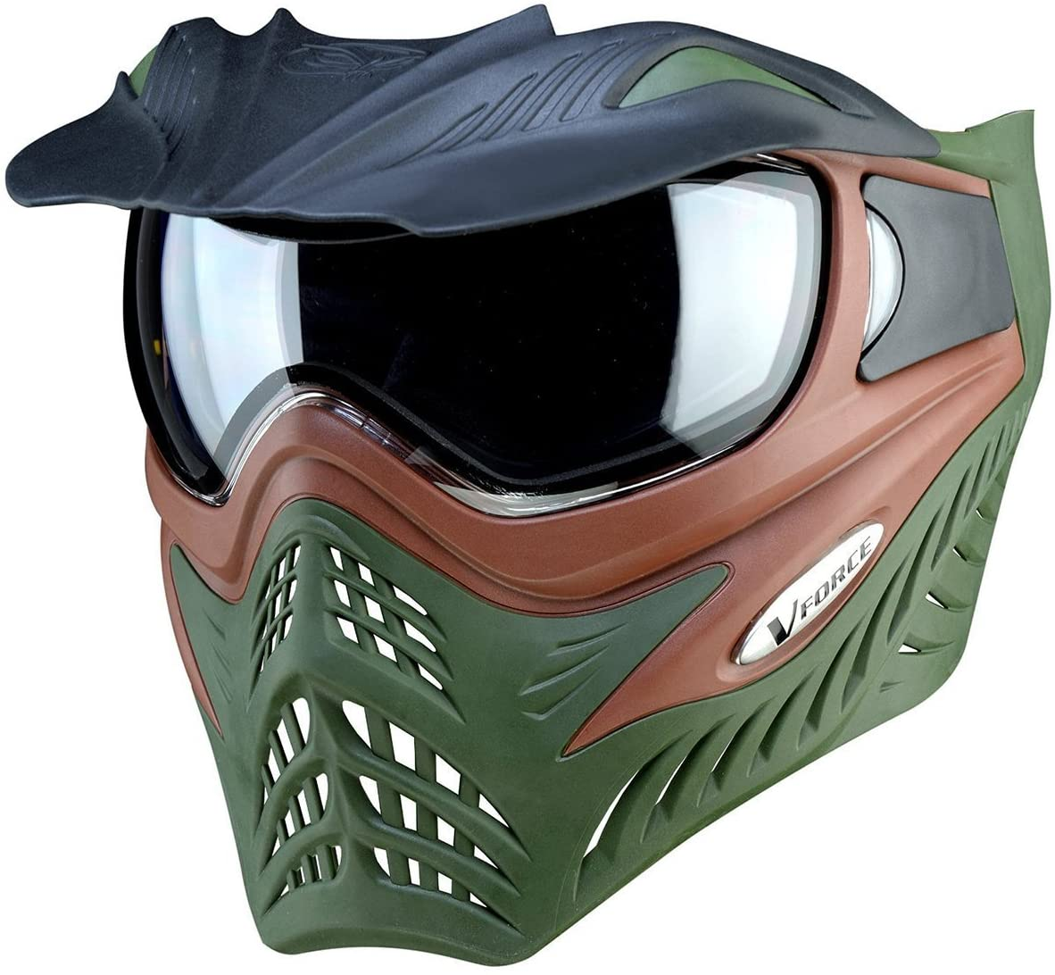 VForce Grill Terrain Thermal Goggles