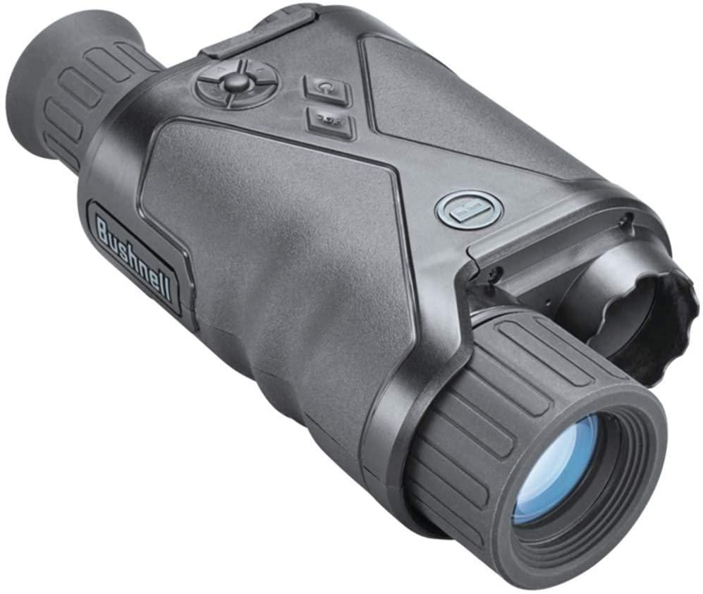 Bushnell Night Vision_Equinox Z2 Monocular Goggles