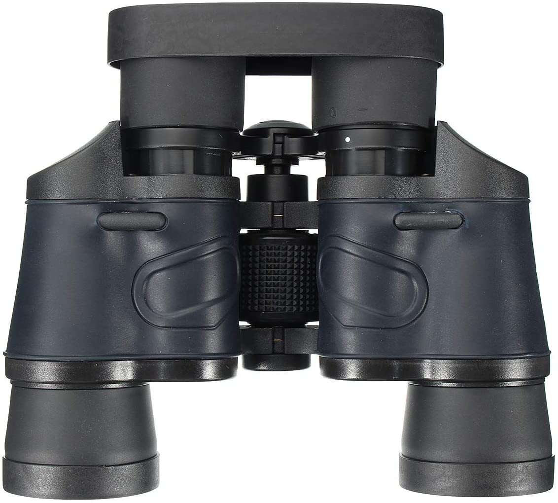 Hero Night Vision 7 x 50 3000M High Definition Outdoor Hunting Goggles