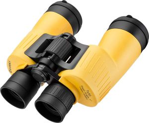 BARSKA AB12738 Floatmaster 7x50 Binocular