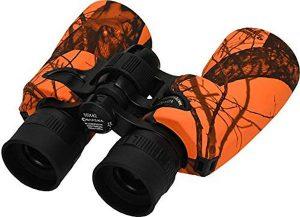 BARSKA AB13437 Crossover 10x42 Binoculars