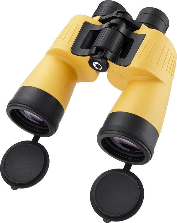BARSKA Floatmaster 7x50 Binoculars