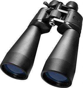 BARSKA Gladiator 12-60x70 Zoom Binoculars