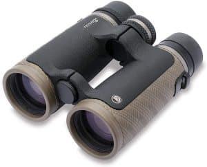 Burris Optics Fast Focus Binoculars