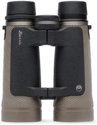 Burris Optics Signature HD 12x50 Binoculars