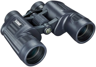 Bushnell H2O Porro Prism Binoculars