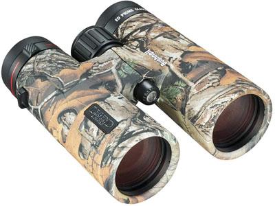 Bushnell - Legend L-Series Binocular - 10x42