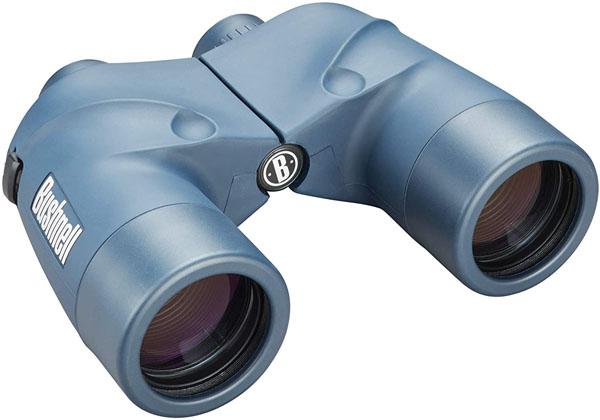 Bushnell Marine Waterproof Binocular