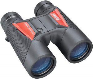 Bushnell Waterproof 10x40 Binoculars