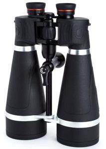 Celestron 20x80 Pro High Power Astronomy Binoculars