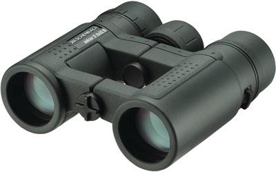 Eschenbach Sektor 8x32 Binoculars