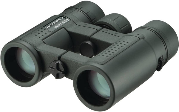 Eschenbach Sektor D 8x32 Waterproof Binoculars