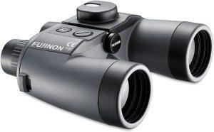Fujinon Mariner 7x50 Porro Prism Binoculars