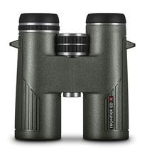 Hawke Unisex Frontier Fg Binoculars